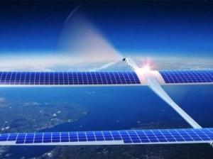 29009617_google-batte-facebook-sulla-sfida-dei-droni-titan-aerospace-0